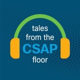 tales-from-the-csap-floor